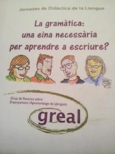 greal2