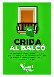 CRIDAALBALCO-01