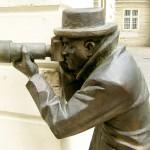 Bratislava_Bronze_Paparazzo