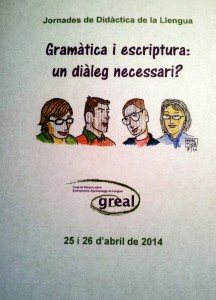 greal_2014